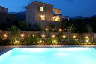 aanbod naar Elea Villa in Agios Nikolaos - GR