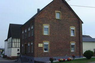 aanbod naar Uschis Ferienhaus in Mörsdorf - DE