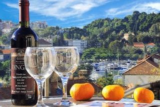 aanbod naar Dubrovnik Apartment Sky in Dubrovnik - HR