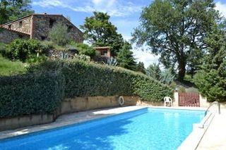 Mas Miquelet in FR - Languedoc-Roussillon