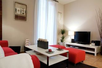 Lastminute stedentrips Barcelona in hotel Ramblas