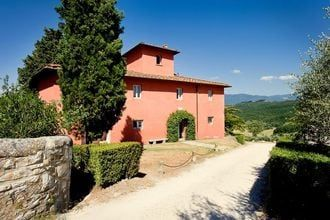 Piccionaia in IT - Toscane/Elba