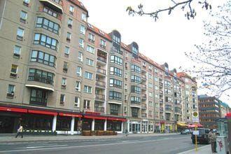 Stedentrips DE Berlijn Am Brandenburger Tor bij Boeklastminute.com