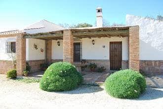 Casa La Herradura in Antequera - Andalusië Binnenland - ES