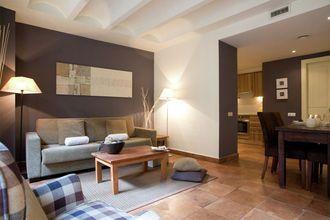 Lastminute stedentrips Barcelona in hotel Colón