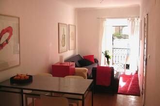 Lastminute stedentrips Lissabon in hotel Alfama - Castelo Picao