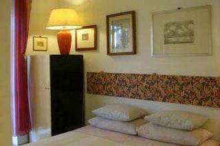 Lastminute stedentrips Rome in hotel B&B Mistral