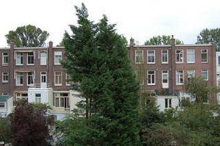 B&B Uitstraling in NL - Noord-Holland