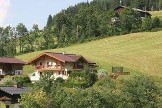 Hotels in Salzburgerland met hoge kortingen van Boeklastminute.com