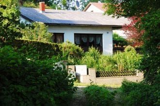 Wienerwald in Kaumberg - Niederösterreich / Wenen - AT