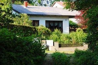 aanbod naar Wienerwald in Kaumberg - AT