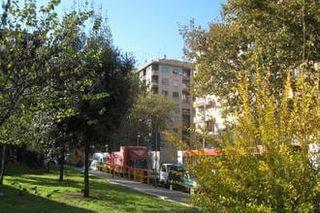 Lastminute stedentrips Rome in hotel Violetta Roma