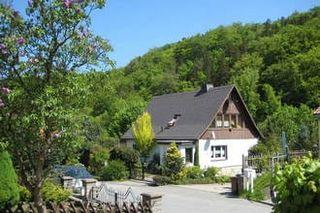 aanbod naar Am Waldrand in Freital - DE