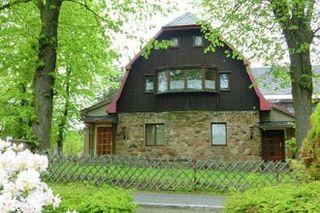 aanbod naar Heidehof in Altenberg - DE