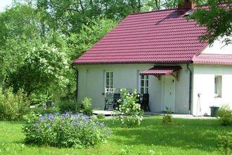 Domek Udrycze in Stary Zamość - Polen - PL