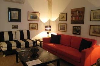 Lastminute stedentrips Lissabon in hotel Casa Alfama Exclusive