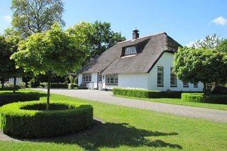 Hotels in Overijssel met hoge kortingen van Boeklastminute.com