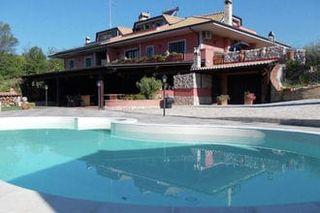 aanbod naar Gavaccia in Monterotondo - IT