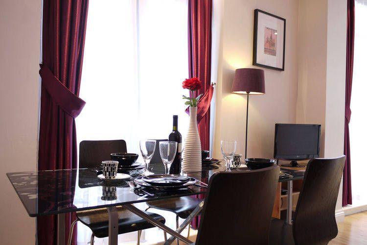 Chancery Lane A8 in Londen Londen GB, Verenigd Koninkrijk