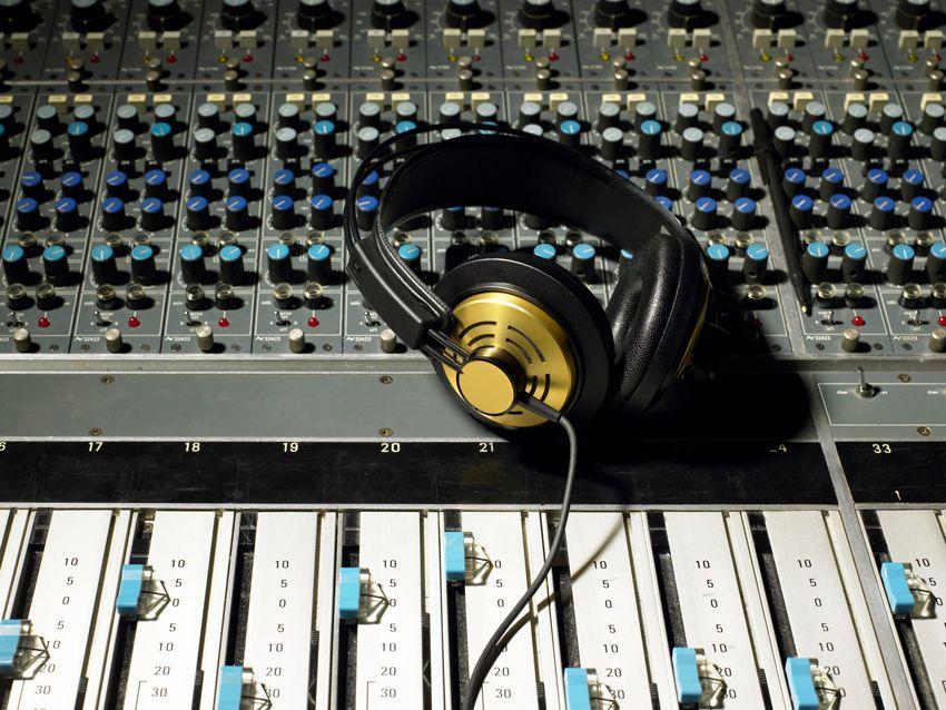 18 pro remixing tips
