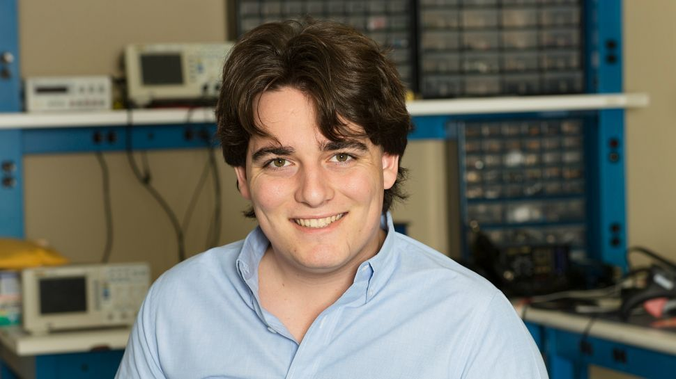 Palmer Luckey leaves Facebook – what does this mean for Oculus Rift?