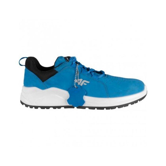 Shoes 4F W H4L21-OBDL251-SETCOL001 33S