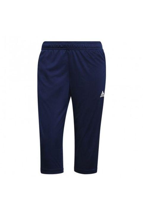 Adidas Tiro 21 3/4 Pant W GK9665