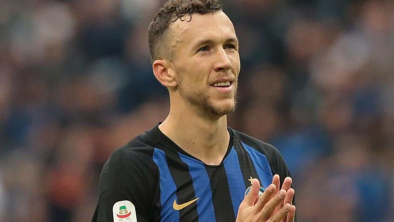 Rumour mill: Ivan Perisic to Manchester United, PSG open talks with Fabinhoの代表サムネイル