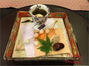 扳回一城的料理-為了晚餐,在日本搭的士都值得 2