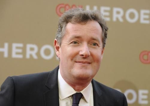 [Image: The-anti-Piers-Morgan-petition-plot-thickens.jpg]