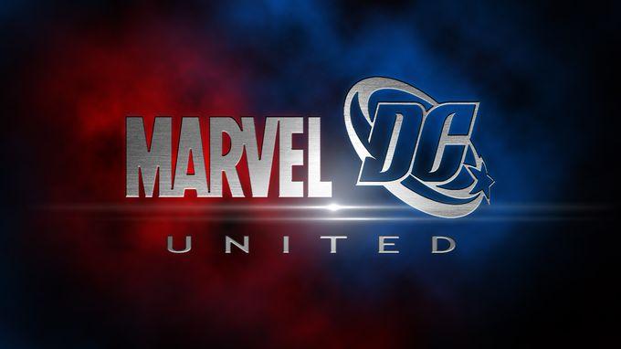 對比DC與Marvel,DC電影宇宙的發展到底有何不足?