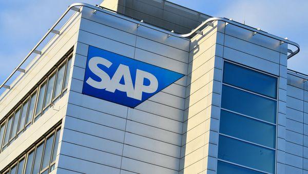Corona-Appell : SAP-Mitarbeiter sollen Dienstautos länger fahren - DER SPIEGEL - Wirtschaft