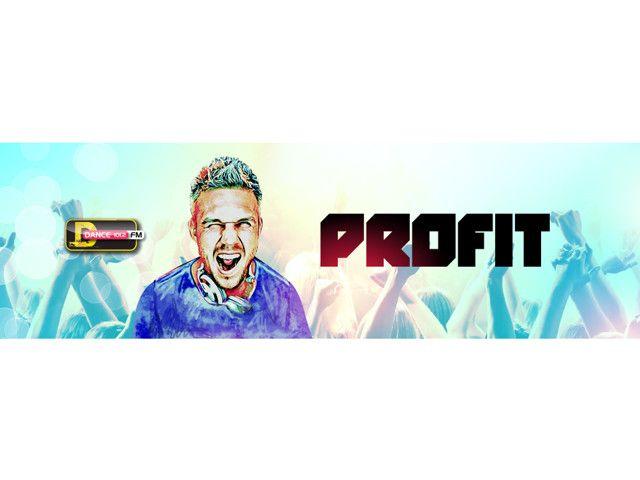 DFM DJ PROFIT #BASSLANDSHOW 19/01/2017