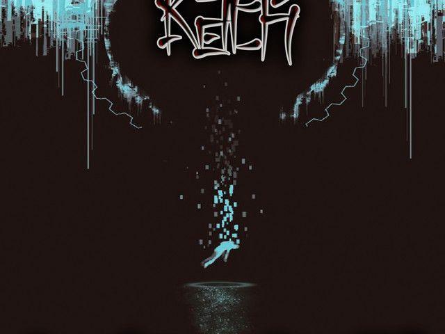 Kach - Specular Draw-Well (Original Mix)