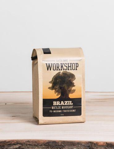 [Image: Brazil-Mahogany-web1_large.jpg?v=1456238506]
