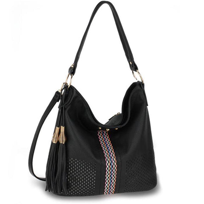 Hobo Women's Bag