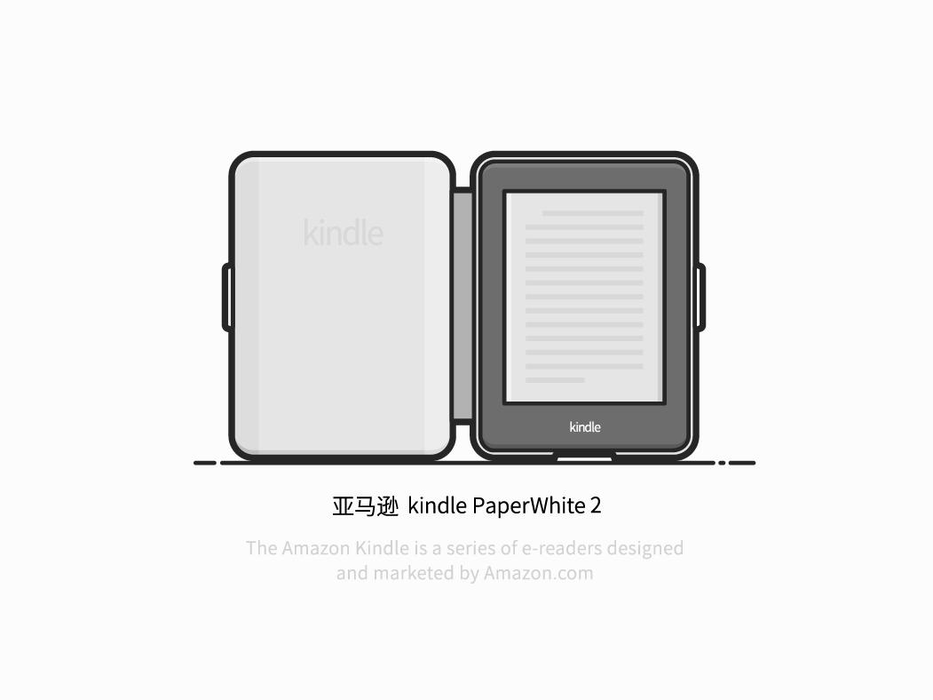 清除 kindle/Google play 书籍的 DRM