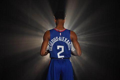 【字母哥的名字最長?真正的NBA紀錄保持人是這對表兄弟!】