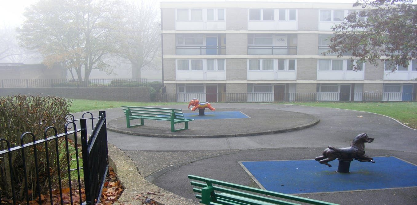 How gangs are exploiting children to do their dirty work