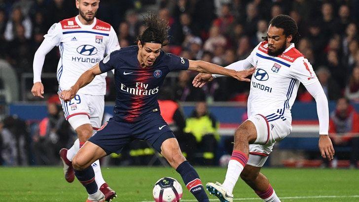 Ligue 1 Consiglio Stato respinge ricorso del Lione