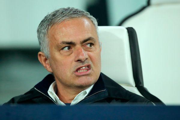 Mourinho alla Roma: The italian job. Le reazioni sui siti esteri