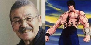 È morto Masami Suda, il creatore di Ken il Guerriero
