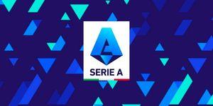 La Lega Serie A lancia l'account Twitter Indonesia