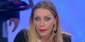 Karina Cascella: