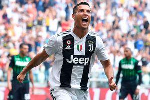 Caro Ronaldo, ci mancherai