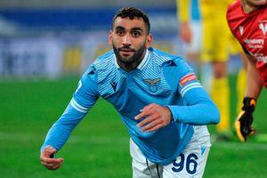 Lazio, ufficiale la cessione di Fares al Genoa