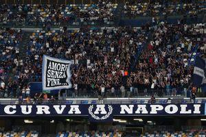 Biglietti Napoli-Juve, riprende la vendita: ecco a chi è riservata