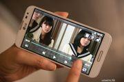 【煲劇大全】終極齊全版﹗﹗﹗煲劇最好用的5大免費手機Apps一覽﹗