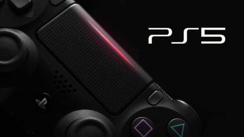 PS5明年2月面世?先行遊戲預測,技術規格明朗化?新情報整合!
