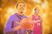 感謝和致敬!   勇士官方、Steve Kerr和Stephen Curry社交媒體祝福Shaun Livingston